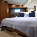 Sunseeker Manhattan 73 25 | Jacht makelaar | Shipcar Yachts