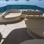 Azimut 75 24 | Jacht makelaar | Shipcar Yachts