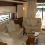Azimut 80 24 | Jacht makelaar | Shipcar Yachts