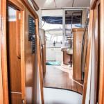 Beneteau Antares 980 25 | Jacht makelaar | Shipcar Yachts
