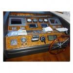 Dominator680 680 24 | Jacht makelaar | Shipcar Yachts