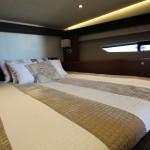 Prestige 620 S 24 | Jacht makelaar | Shipcar Yachts