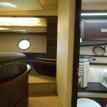 Azimut 68 S 26 | Jacht makelaar | Shipcar Yachts