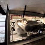 Canados 116 26 | Jacht makelaar | Shipcar Yachts