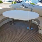 Azimut 75 25 | Jacht makelaar | Shipcar Yachts