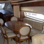 Azimut 80 25 | Jacht makelaar | Shipcar Yachts