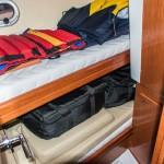 Beneteau Antares 980 26 | Jacht makelaar | Shipcar Yachts