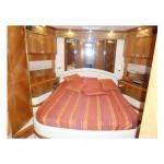 Dominator680 680 25 | Jacht makelaar | Shipcar Yachts
