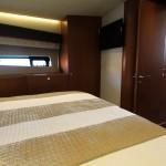 Prestige 620 S 25 | Jacht makelaar | Shipcar Yachts