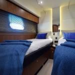 Sunseeker Manhattan 73 27 | Jacht makelaar | Shipcar Yachts