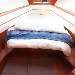 Beneteau Swift Trawler 44 27 | Jacht makelaar | Shipcar Yachts