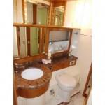 Dominator680 680 26 | Jacht makelaar | Shipcar Yachts