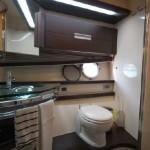 Azimut 68 S 28 | Jacht makelaar | Shipcar Yachts