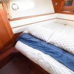 Beneteau Swift Trawler 44 28 | Jacht makelaar | Shipcar Yachts