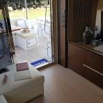 Azimut 50 Fly 34 | Jacht makelaar | Shipcar Yachts