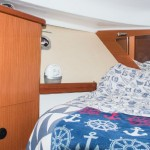 Beneteau Antares 980 28 | Jacht makelaar | Shipcar Yachts