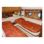 Dominator680 680 27 | Jacht makelaar | Shipcar Yachts
