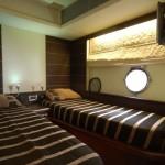 Azimut 68 S 29 | Jacht makelaar | Shipcar Yachts