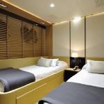 Canados 116 29 | Jacht makelaar | Shipcar Yachts