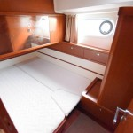 Beneteau Swift Trawler 44 29 | Jacht makelaar | Shipcar Yachts
