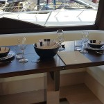 Azimut 50 Fly 35 | Jacht makelaar | Shipcar Yachts