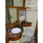 Dominator680 680 28 | Jacht makelaar | Shipcar Yachts