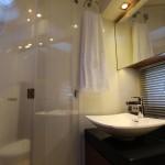 Prestige 620 S 28 | Jacht makelaar | Shipcar Yachts