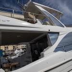 Azimut 50 Fly 36 | Jacht makelaar | Shipcar Yachts