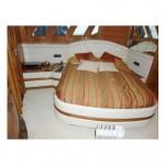 Dominator680 680 29 | Jacht makelaar | Shipcar Yachts