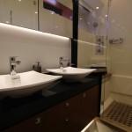 Prestige 620 S 29 | Jacht makelaar | Shipcar Yachts