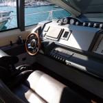 Azimut 62 S 4   Jacht makelaar   Shipcar Yachts