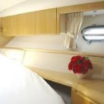 Fairline Targa 42 3   Jacht makelaar   Shipcar Yachts