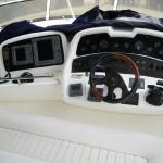 Sunseeker Manhattan 74 4   Jacht makelaar   Shipcar Yachts