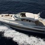 Jeanneau Prestige 50 S 3 | Jacht makelaar | Shipcar Yachts