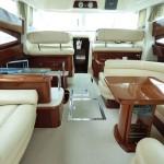 Jeanneau Prestige 46 25 | Jacht makelaar | Shipcar Yachts
