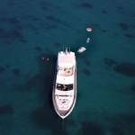 Sunseeker Manhattan 73 4 | Jacht makelaar | Shipcar Yachts