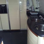 Ferretti  880 4 | Jacht makelaar | Shipcar Yachts
