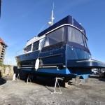 Beneteau Swift Trawler 44 4 | Jacht makelaar | Shipcar Yachts