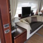 Azimut 75 3 | Jacht makelaar | Shipcar Yachts