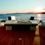 Azimut 62 S 4 | Jacht makelaar | Shipcar Yachts
