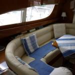 Prestige  46 Fly 4 | Jacht makelaar | Shipcar Yachts