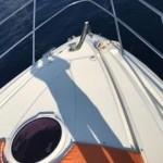 Atlantis  54 HT 4 | Jacht makelaar | Shipcar Yachts