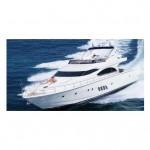 Dominator680 680 4 | Jacht makelaar | Shipcar Yachts