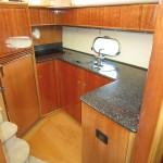 Princess 52 4 | Jacht makelaar | Shipcar Yachts