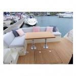 Prestige 460 Fly 5 | Jacht makelaar | Shipcar Yachts
