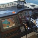 Princess V45 7   Jacht makelaar   Shipcar Yachts