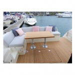 Prestige 460 Sport 6 | Jacht makelaar | Shipcar Yachts