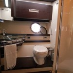Azimut 68 S 31 | Jacht makelaar | Shipcar Yachts