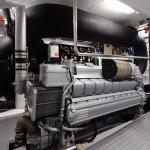 Canados 116 31 | Jacht makelaar | Shipcar Yachts