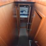Beneteau Swift Trawler 44 31 | Jacht makelaar | Shipcar Yachts